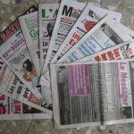 La situation de la presse écrite camerounaise (suite)