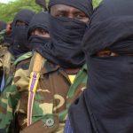 La montée du jihad en Afrique : le top 10 des groupes islamistes