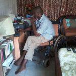 Les erreurs médicales au Cameroun : Bachir Ndam, l'histoire d'un miraculé
