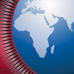 Les Accords de Partenariat Economique (APE) : mes 10 craintes