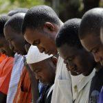 La montée du jihad en Afrique dans un contexte de pluralisme religieux