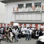 Le Cameroun redevable au Festival de Cannes