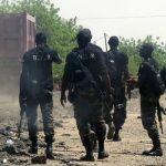 Cameroun : qui se cache derrière Boko Haram ?