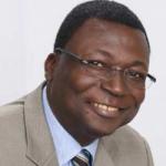 Cameroun : Guérandi Mbara, où es-tu caché ?
