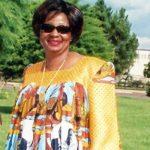 L'inhumation de la belle-mère de Paul Biya à M'voméka fait jaser