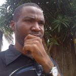 Fab Fondja : Blogueur camerounais victime de son patriotisme