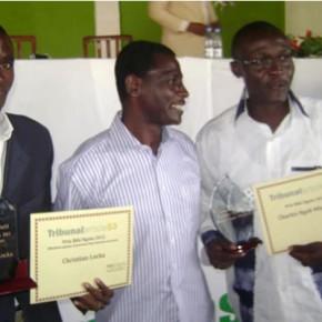 prix_bibi_ngota_laureat_2012_0011_ns_600