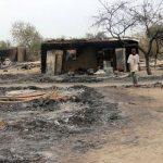 Boko Haram menace le Cameroun et son président : Décryptage du message vidéo