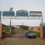 Cameroun : Le scandale de l'IRIC ébranle la république