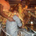 8 mars : L'« autonomisation des femmes »à la camerounaise