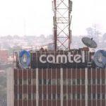 Pourquoi au Cameroun Internet a-t-il du mal à décoller ?