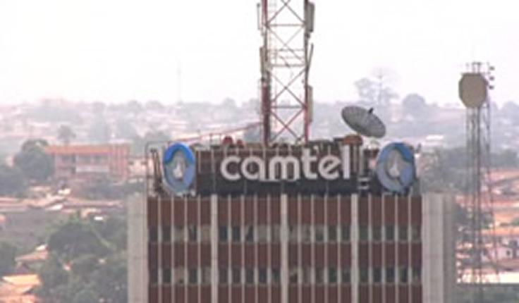 camtel770