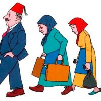 polygame-trois-femmes-matango-club