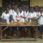Jeunesse camerounaise : Une solidarité agissante