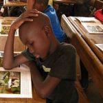 Cameroun : Les conséquences du déclin de l'engagement citoyen