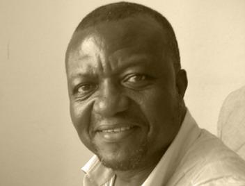 Pius_Njawe1-0d10e