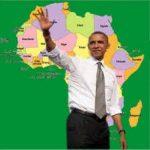 Pourquoi la création des États-Unis d'Afrique fait-elle peur ? (3)
