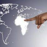 Pourquoi la création des Etats-Unis d'Afrique fait-elle peur ? (2)