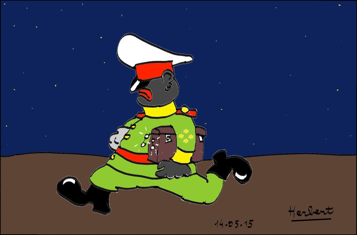 ob_eb5728_coup-d-etat-au-burundi