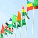 Pourquoi la création des États-Unis d'Afrique fait-elle peur ? (4)