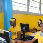 Les vrais challenges de l'éducation au Cameroun