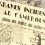 France-Cameroun : Les frasques et les remous d'un sentiment anti-français (2)