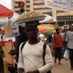 Vacances scolaires, quelques bons plans des vacanciers camerounais