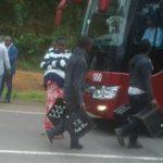 Coup de gueule : Cameroun, la République des ivrognes ?