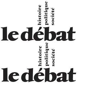 Le_Debat061213300