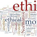 Volkswagen et FIFA, au cœur de la problématique de l'éthique
