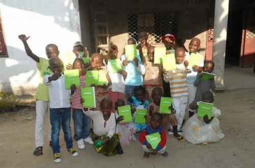 Article : Forum Facebook : Une expérience camerounaise du virtuel au réel