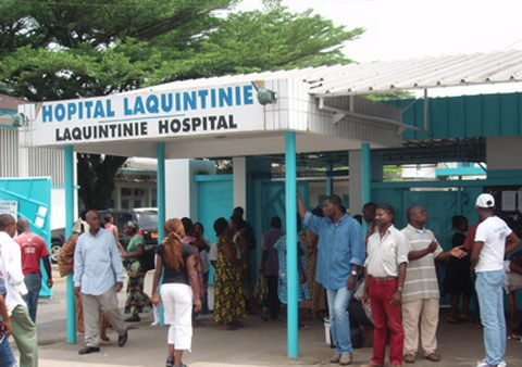 Hopital-laquintinie_douala