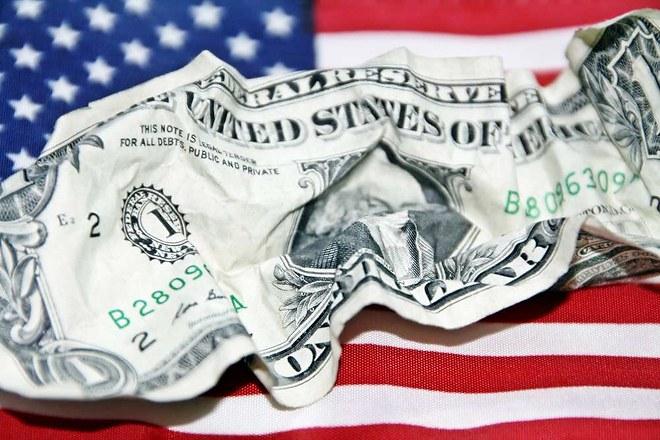 1211715_pourquoi-les-panama-papers-epargnent-les-americains-web-tete-021818134841_660x440p