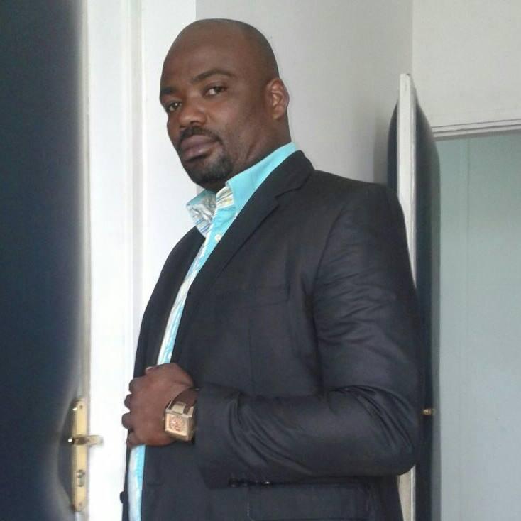 Armand Okol, Journaliste