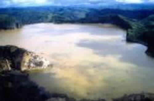 Article : 21 août 1986 : je me souviens de la catastrophe du lac Nyos