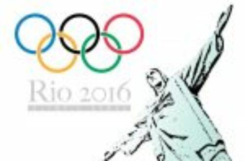Article : Jeux Olympiques de Rio : 27 records mondiaux et 91 records olympiques ont été battus en 2016