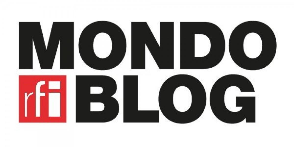 o-mondoblog-facebook