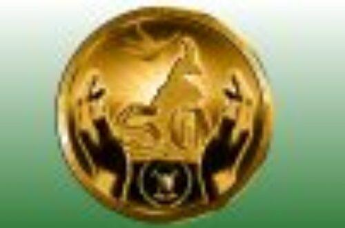 Article : Accords de Foumban : aux origines du problème anglophone au Cameroun (suite)