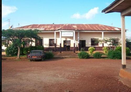 Lycée de Foumban : lieu de naissance du problème anglophone au Cameroun