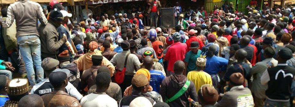 Cameroun : pourquoi les Francophones ont-ils peur du fédéralisme ?