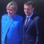 Pourquoi le jeune Macron fascine tant les Camerounais ?