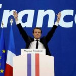 Quelle sera la posture d'Emmanuel Macron face aux tyrans africains ?