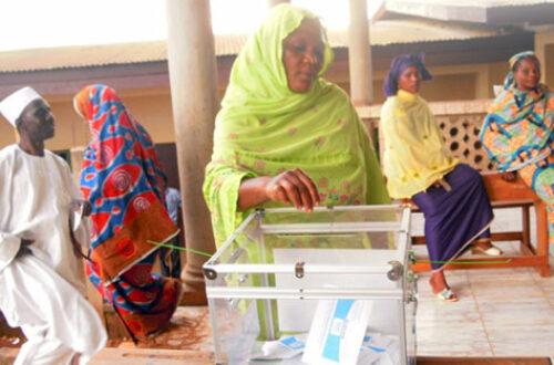 Article : Élections : et si la France inspirait le Cameroun ?