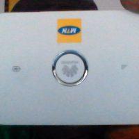 MTN Cameroun, fournisseur internet au Cameroun