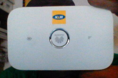 Article : Internet au Cameroun : les jongleries des fournisseurs de la 4G (1)