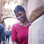 Témoignage : le combat de Patricia Bakalack face à la fibromyalgie