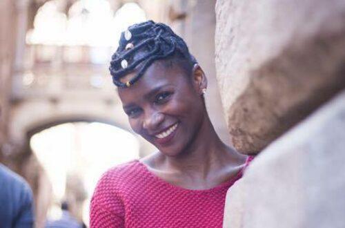 Article : Témoignage : le combat de Patricia Bakalack face à la fibromyalgie