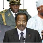 Qu'est ce qui bloque le renouvellement de la classe politique au Cameroun ?