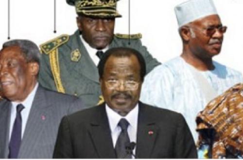 Article : Qu'est ce qui bloque le renouvellement de la classe politique au Cameroun ?