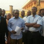 Cameroun : quelles leçons tirées de la libération des leaders Anglophones